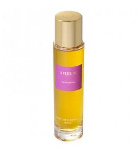 Parfum d'Empire - 3 fleurs 100 ml