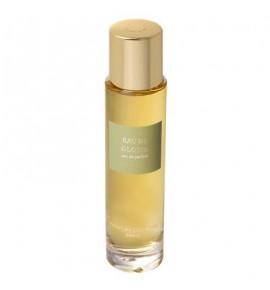 Parfum d'Empire - Eau de Gloire 100 ml