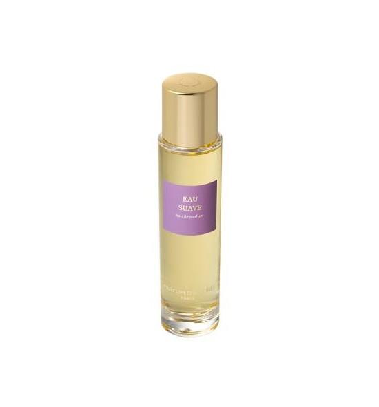 Parfum d'Empire - Eau Suave 100 ml