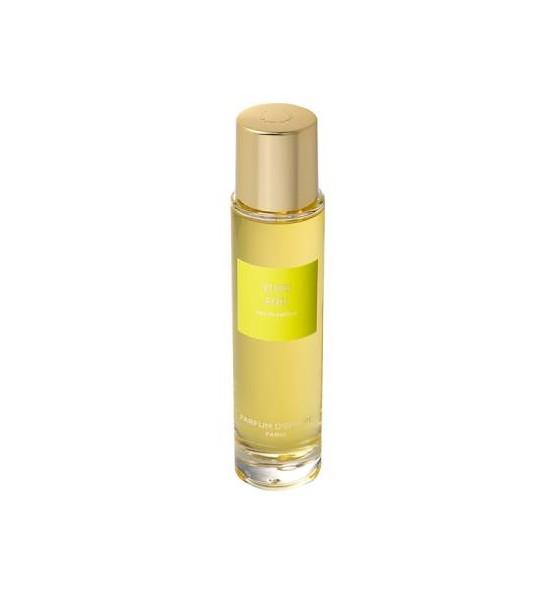 Parfum d'Empire - Yuzu Fou 100 ml