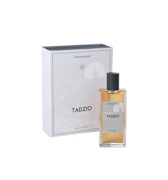 Homo Elegans - Tadzio 50 ml