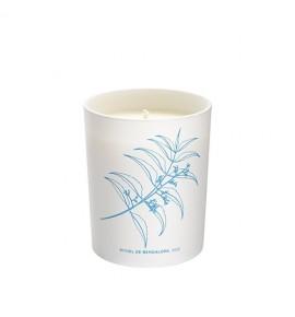 Cinq Mondes - Candle Bougie Aromatique 180 gr