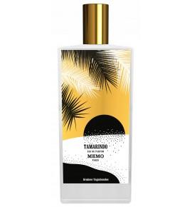 MEMO - Tamarindo 75 ml