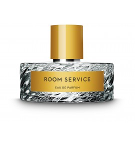 Vilhelm Parfumerie Room Service 100 ml