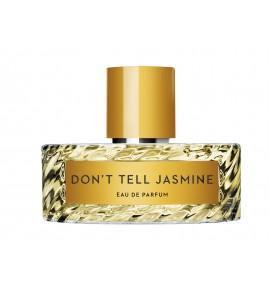 Vilhelm Parfumerie Don't Tell Jasmine 100 ml