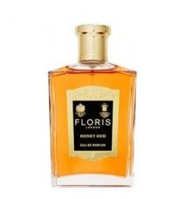 Floris Honey uod edp 100 ml
