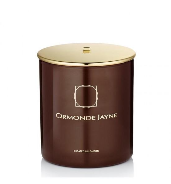 Ormonde Jayne Casablanca Lily Large Candle