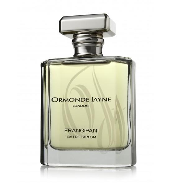 Ormonde Jayne Frangipani 120ml