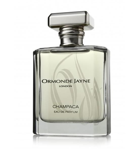 Ormonde Jayne Champaca 120ml