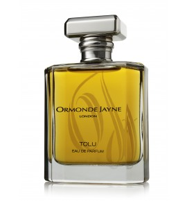 Ormonde Jayne Tolu 120ml
