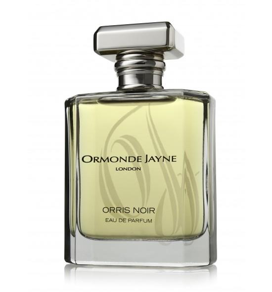Ormonde Jayne Orris Noir 120ml