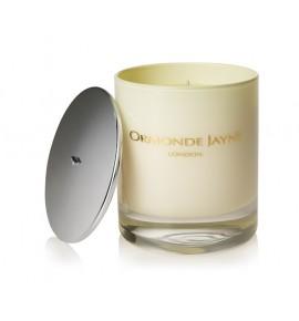 Ormonde Jayne Tolu Large Candle