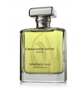 Ormonde Jayne Ormonde Man 120ml