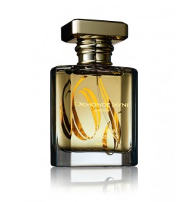 Ormonde Jayne Tsarina Intensivo 50ml