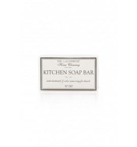 Kitchen Soap Bar - 29gr