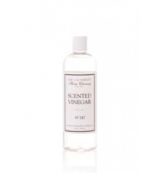 Scented Vinegar