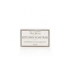 Kitchen Soap Bar - 125 g