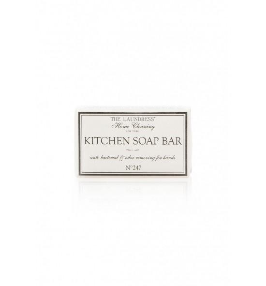 Kitchen Soap Bar