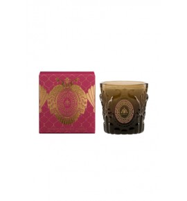 Distant Shores Botany Ambiance Candle 50gr
