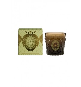Siamese Water Botany Ambiance Candle 50gr