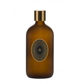 Grand Manchou Botany Ambiance Diffuser Oil Refill 450ml