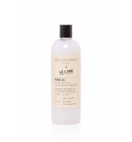 The Laundress & Le Labo Rose 31 - 475ml