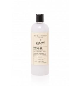 The Laundress & Le Labo Santal 33 - 475ml