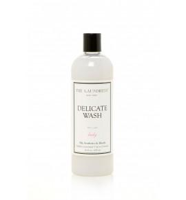 Delicate Wash - 475ml
