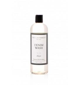 Denim Wash - 475ml