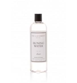 Ironing Water - 475ml