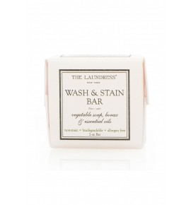 Wash & Stain Bar - 56gr