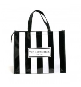 The Laundress Shopper