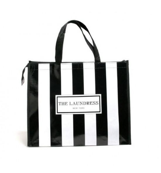 The Laundress Shopper