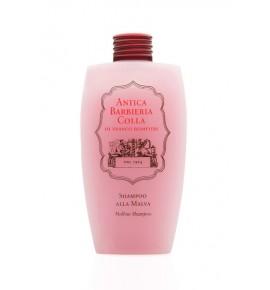 Shampoo Malva - 200ml