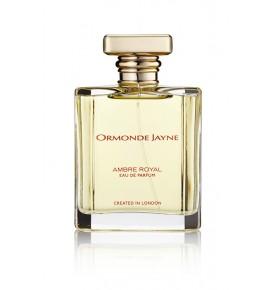 Ormonde Jayne Ambre Royal 120 ml