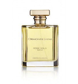 Ormonde Jayne Rose Gold 120 ml