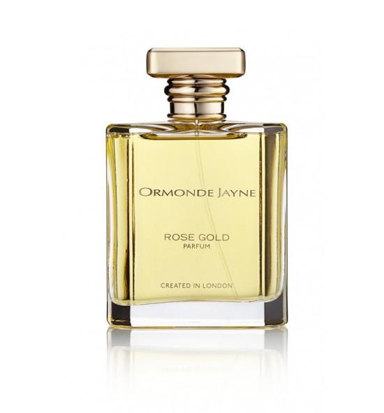 Ormonde Jayne Rose Gold 120 ml