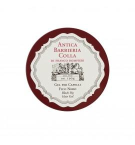 Gel per Capelli al Fico Nero - Black Fig Hair Gel 100 ml