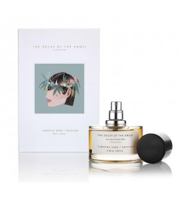The Decay of the Angel 60 ml