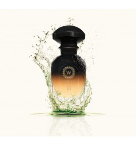 Widian Black III - 50 ml
