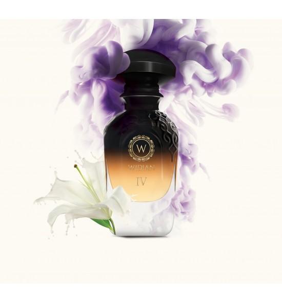Widian Black IV - 50 ml