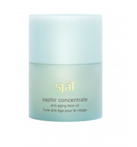 Saphir Concentrate Anti-aging Oil 30ml