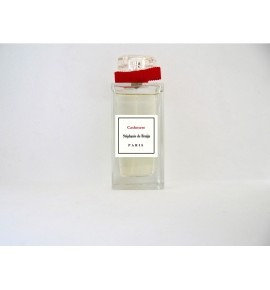 Cashmere Spray - 100 ml