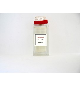 Paris Bombay Spray - 100 ml
