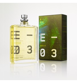 Escentric 03 EDT 100 ml