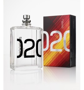 Molecule 02 EDT 100 ml