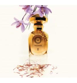Widian Gold II - 50 ml