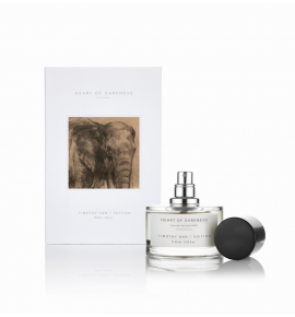 Heart Of Darkness 60 ml