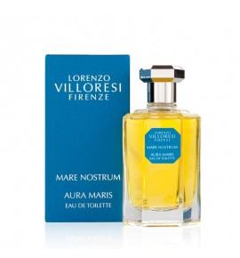 Lorenzo Villoresi - Aura Maris 100 ml