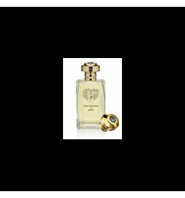 Maitre Parfumeur et Garnier - Centaure120 ml